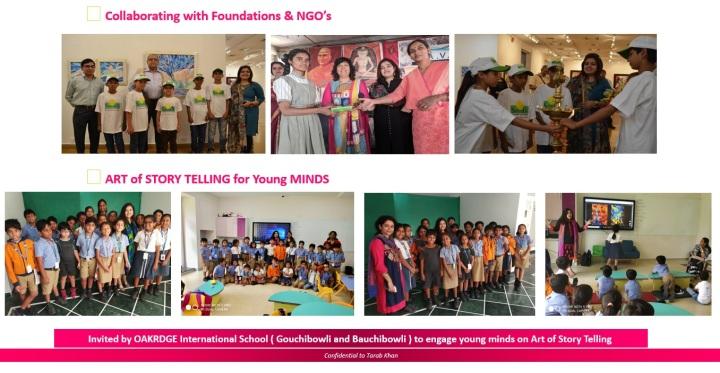 Session For Children - 3.JPG