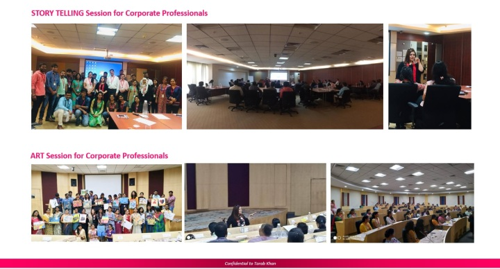 Session for Corporate - 2.JPG
